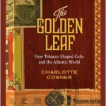Golden.Leaf.cover