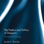 Poetics.politics.cover