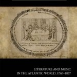 literature.music.cover
