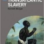 transatlantic.slavery.cover