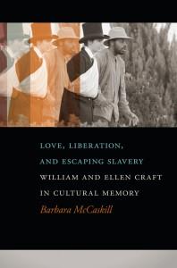 McCaskill_LoveLiberation_LR.indd