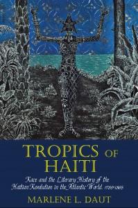 Tropics of Haiti,jpg