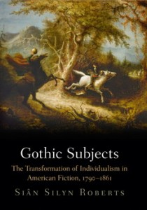 gothic.subjects.cover