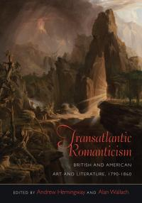 transatlantic.romanticism.cover